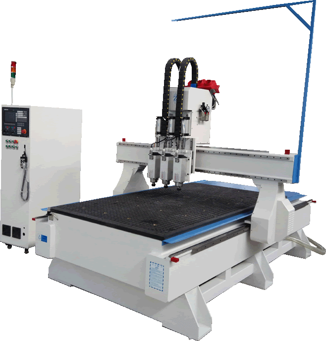 Cnc - 3 4,5 Axis Routers, Aluminum Cutting Houston, Stone
