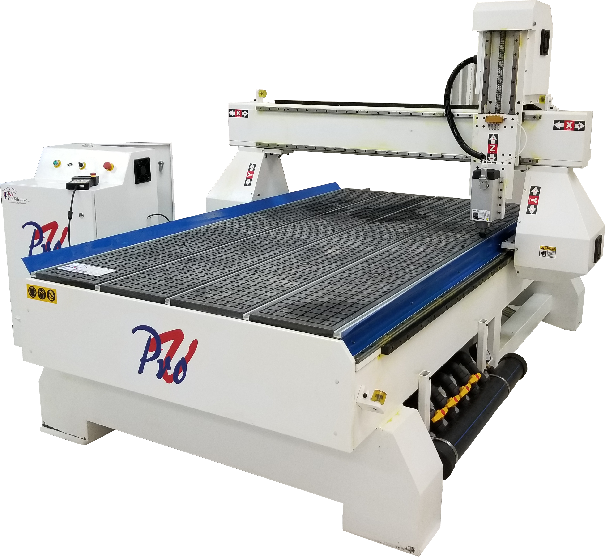 Tremendous Cnc 3 4 5 Axis Routers Aluminum Cutting Houston Stone Download Free Architecture Designs Rallybritishbridgeorg