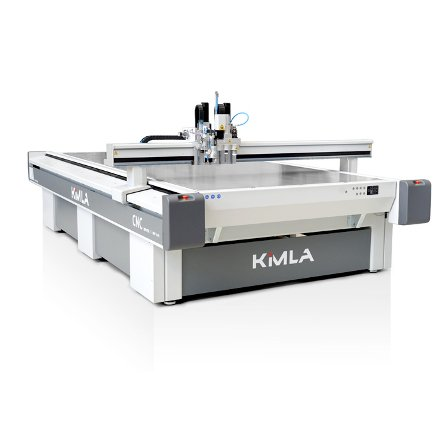 Kimla Oscillating Cutter